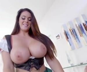 Hot wife swap sex pics