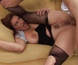 Big Italian Tits Videos